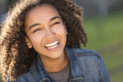 orthodontic treatments in Antelope Valley California